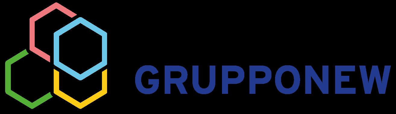 Gruppo New