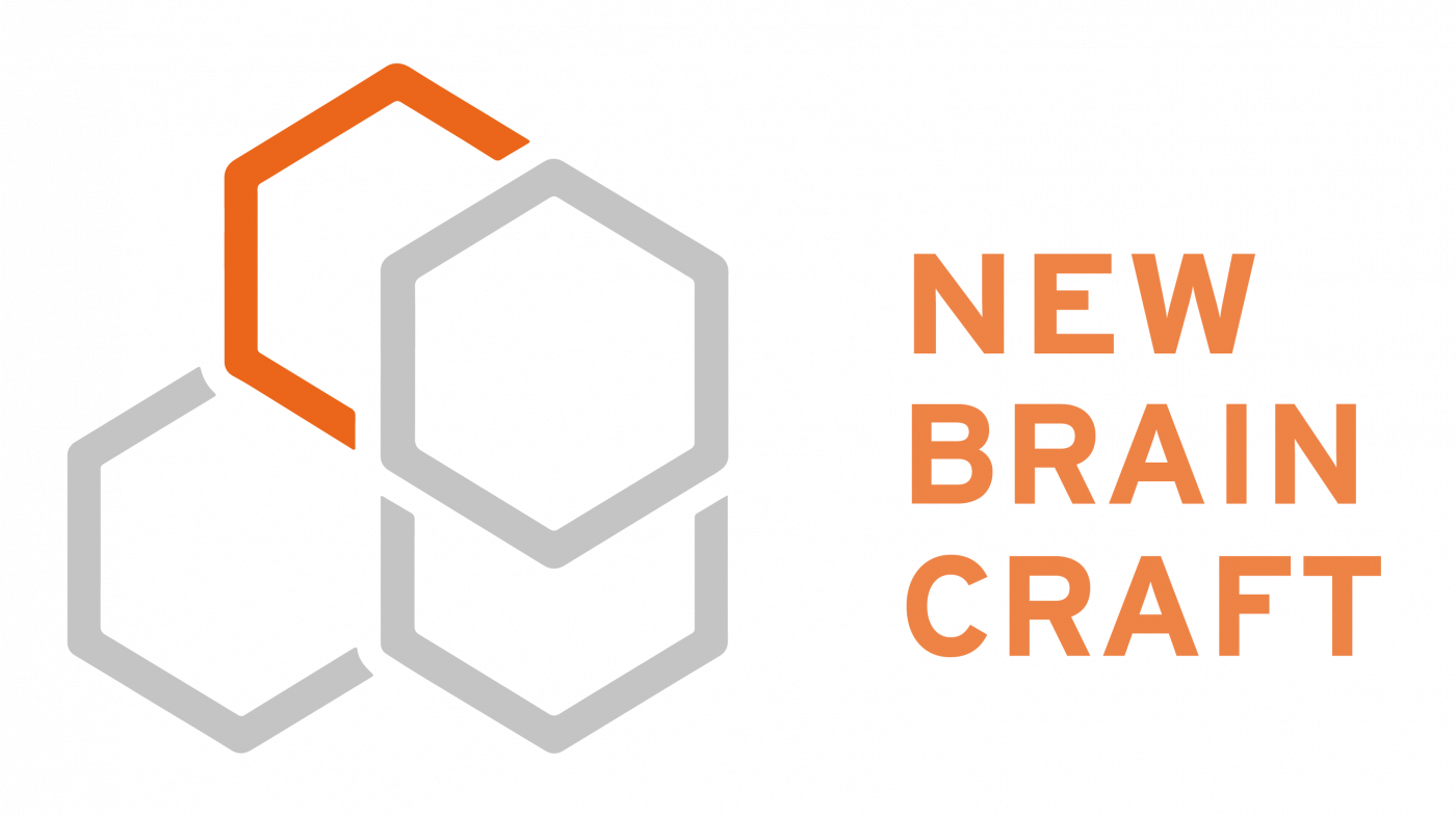 GruppoNew New Brain Craft web Milano Cusago