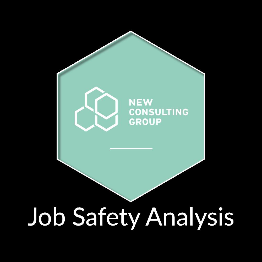 GruppoNew New Consulting Group sicurezza sul lavoro Milano Cusago