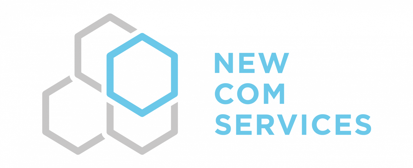 GruppoNew NewCom Services comunicazioni Milano Cusago