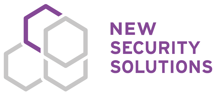 GruppoNew New Security Solutions sicurezza informatica Milano Cusago