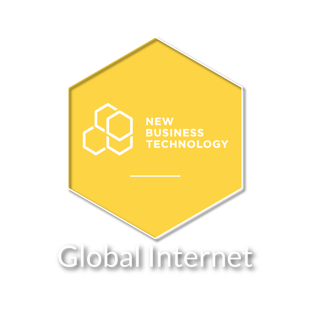 GruppoNew New Business Technology global internet Milano Cusago